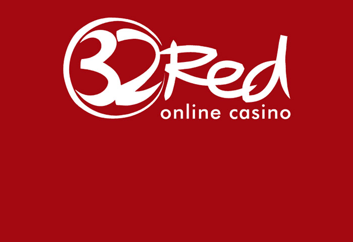 top online casinos in asia